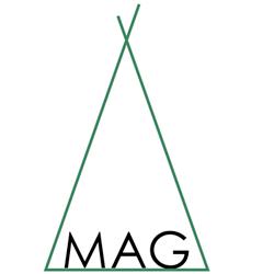María Asunción Gaite logo