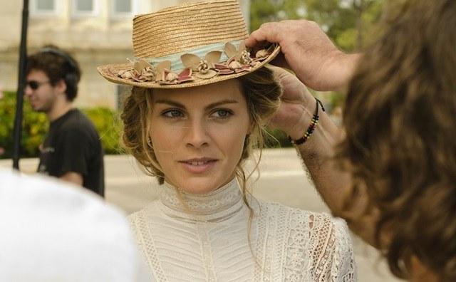 hola-look-fashion-canotiers-sombreros-complementos001