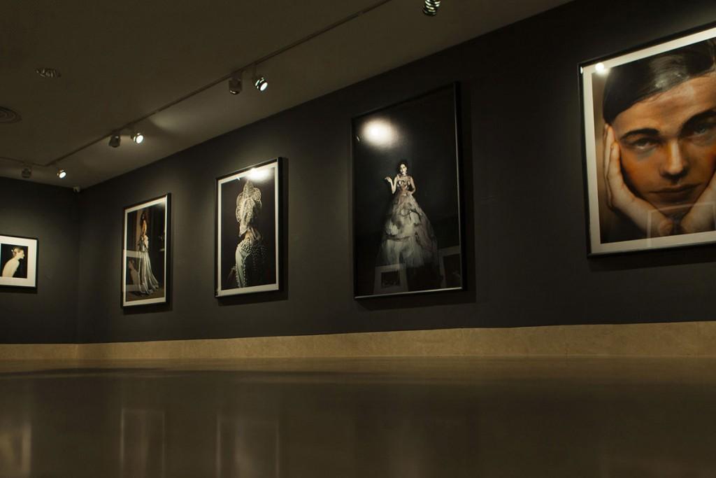 todas_las_fotos_de_la_fiesta_de_inauguracion_exposicion_vogue_like_a_painting_758478005_1200x