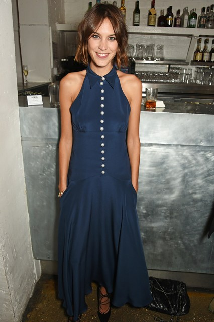 DMB-MATCHESFASHION_HILLIER_BARTLEY_LAUNCH007_426x639