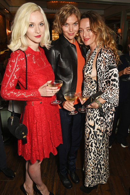 Portia-Freeman-Arizona-Muse-Alice-Temperley-tatler-210915-getty_b_426x639_1