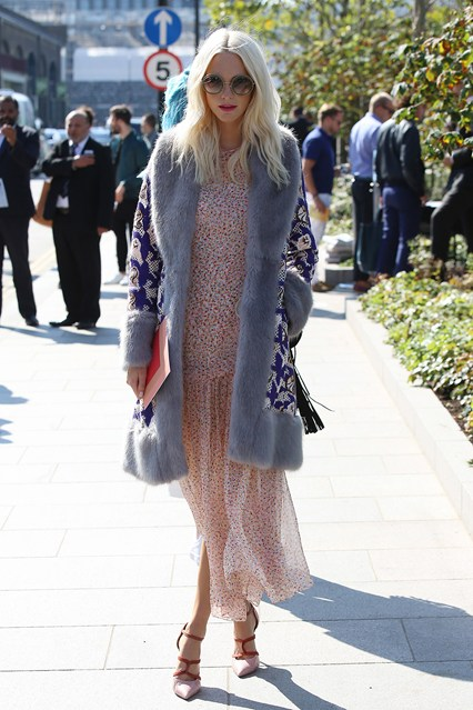 poppy-delevingne-vogue-20sep15-getty_426x639