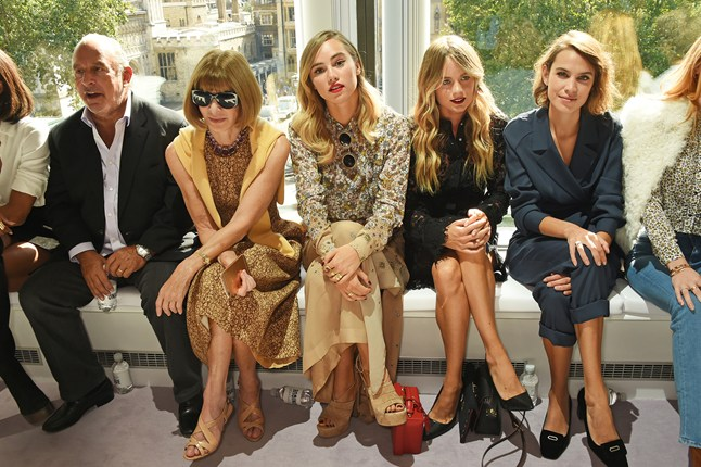 topshop-front-row-vogue-20sep15-getty_646x430