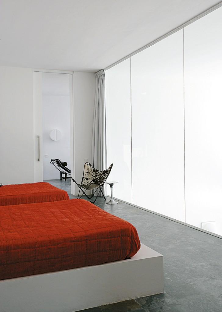 casa_de_alex_estilles_y_xavi_lanau_en_ibiza_378570872_800x1125