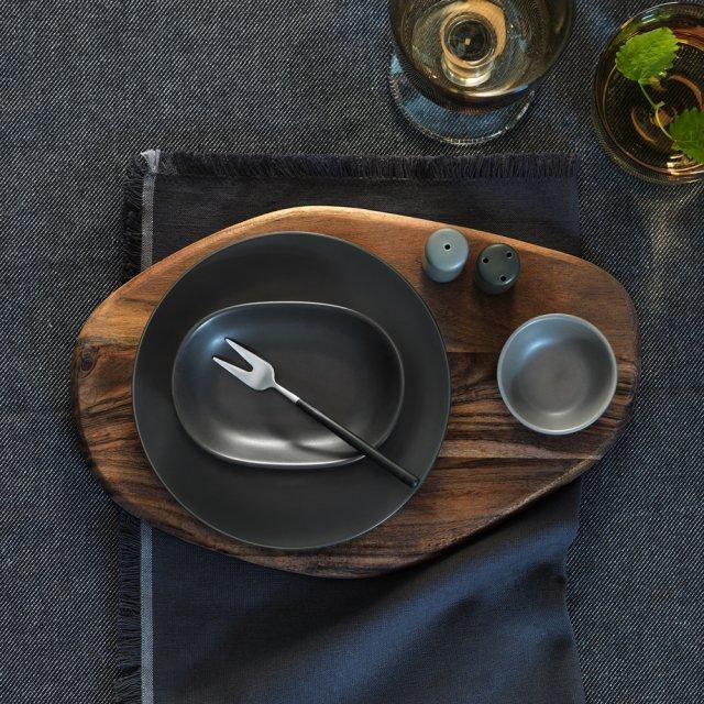 ikea_collection_sittning_art_de_la_table_en_bois