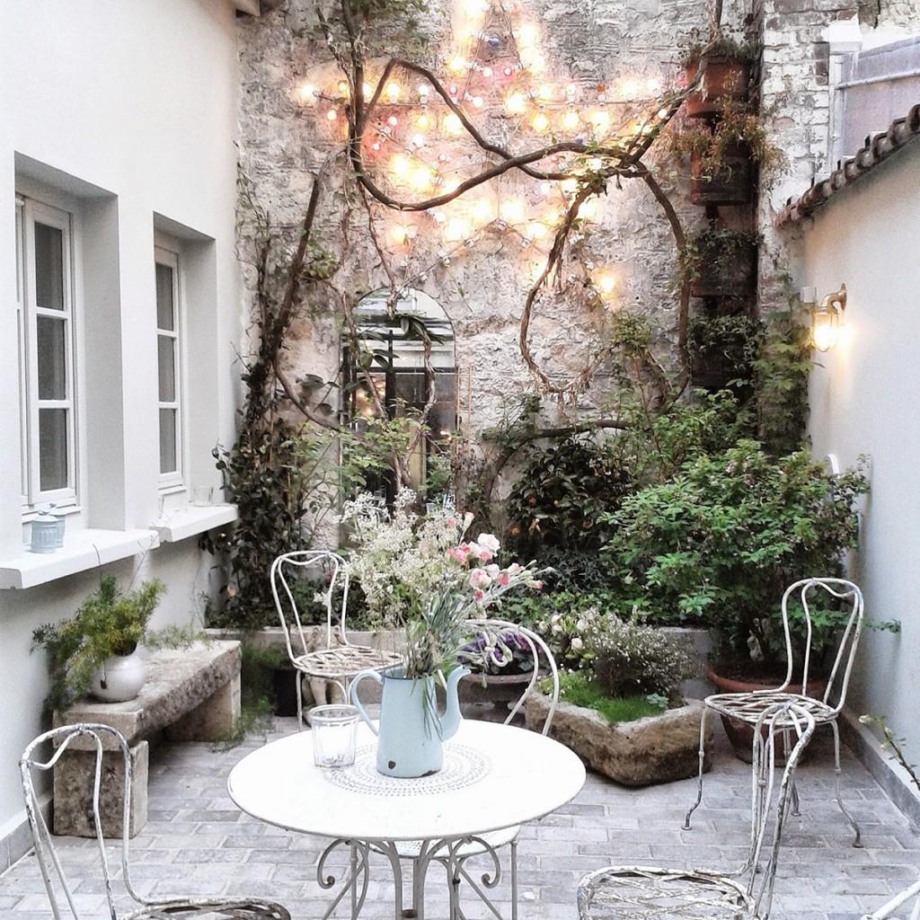 jardines_de_invierno_508680861_1200x1200