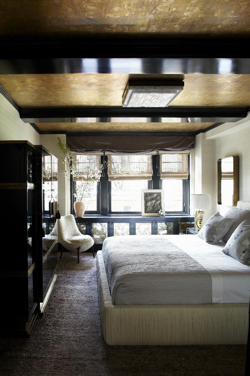 apartamento_cameron_diaz_kelly_wearstler_73082961_800x1200