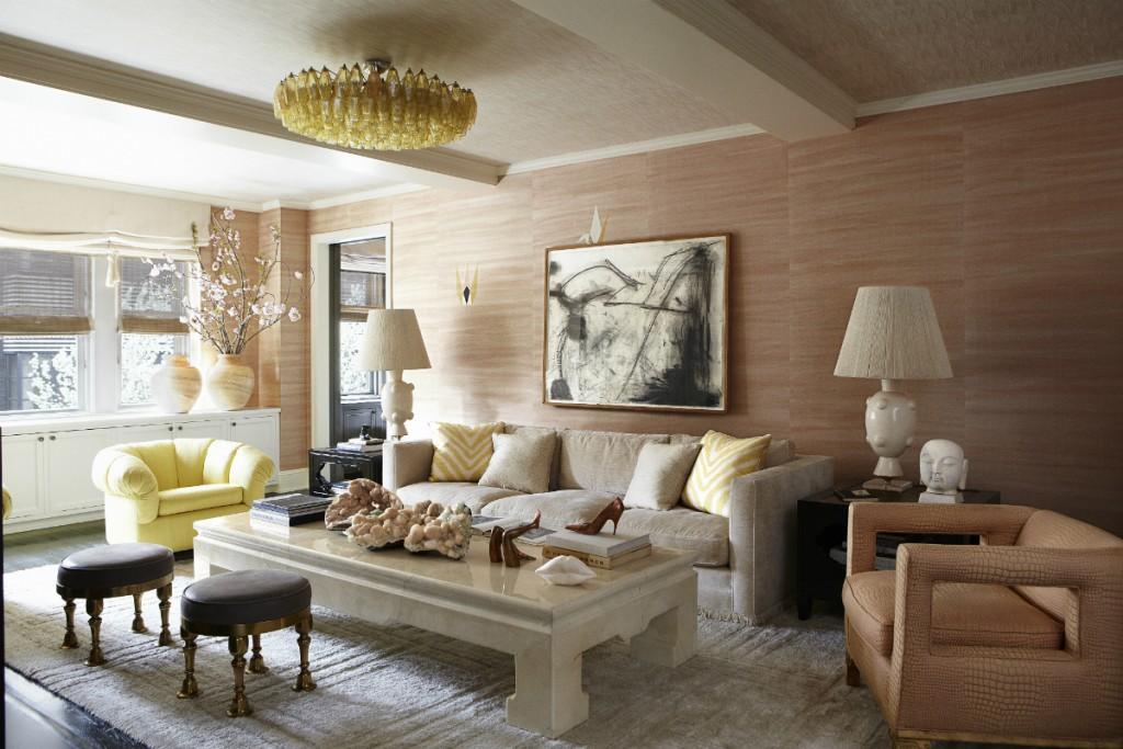 apartamento_cameron_diaz_kelly_wearstler_738949826_1200x800