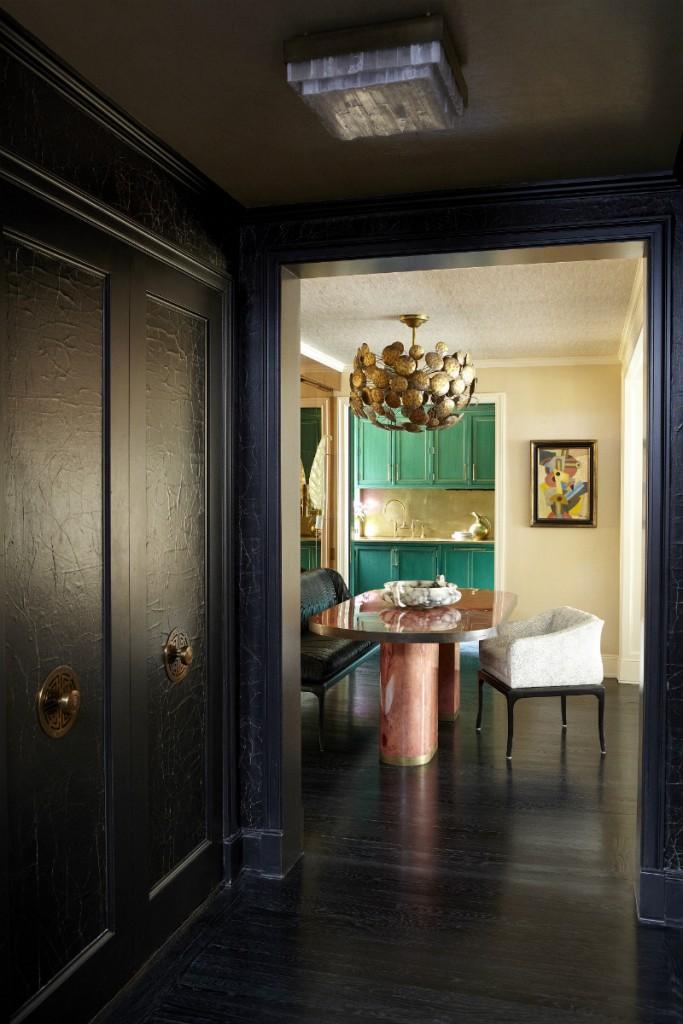 apartamento_cameron_diaz_kelly_wearstler_92712093_800x1200