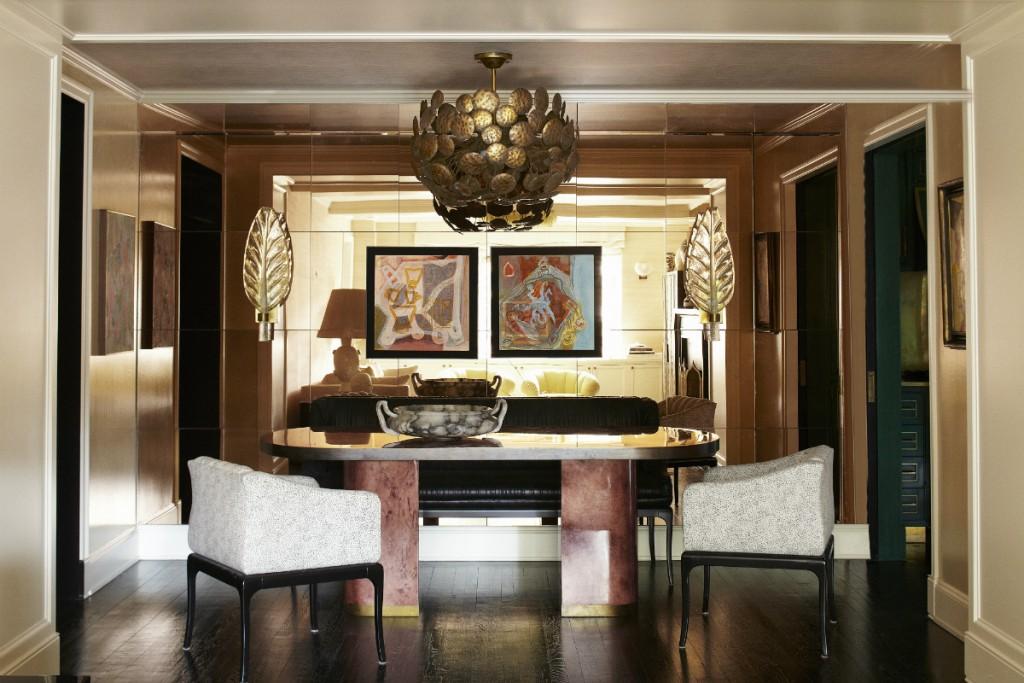 apartamento_cameron_diaz_kelly_wearstler_956486059_1200x800