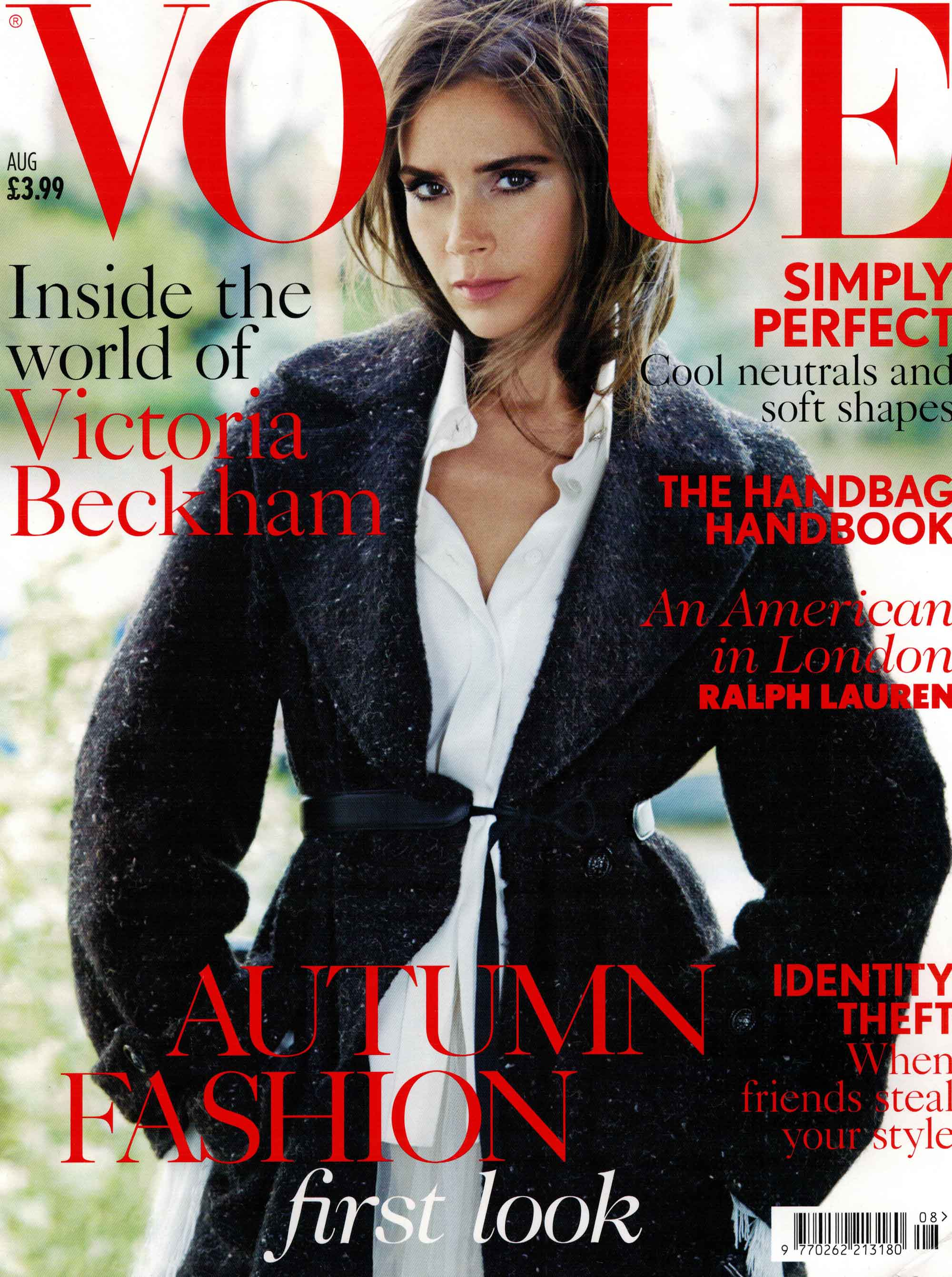 Vogue-Aug-14-cover