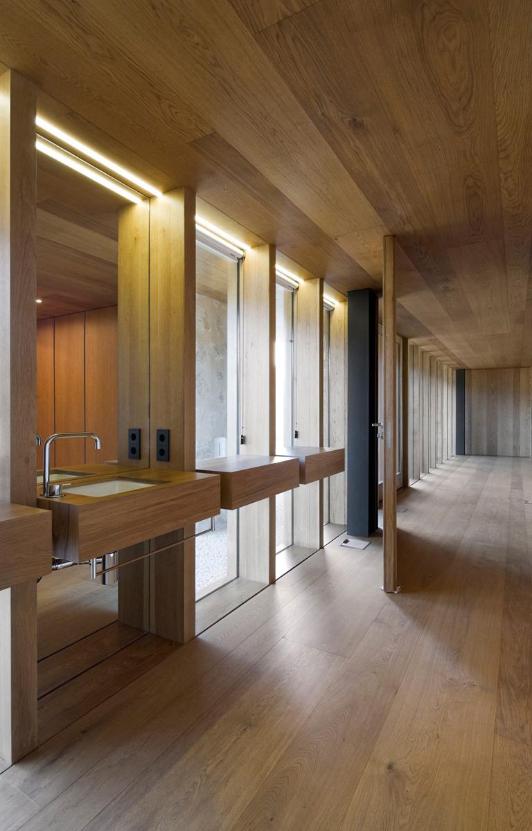 baas-arquitectura-casa-ss-10