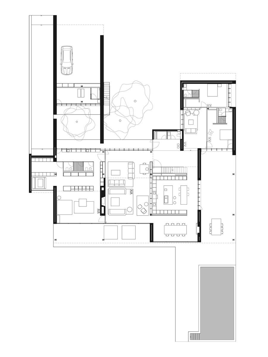 baas-arquitectura-casa-ss-11