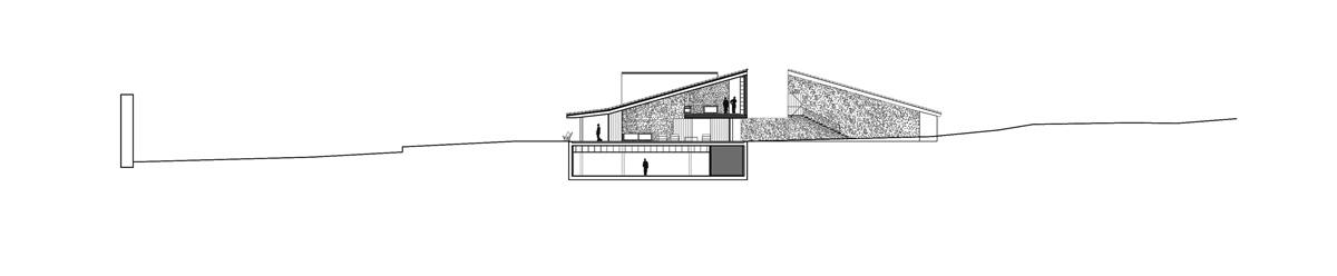 baas-arquitectura-casa-ss-14