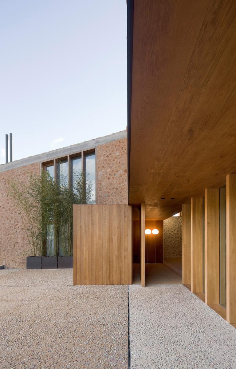 baas-arquitectura-casa-ss-2