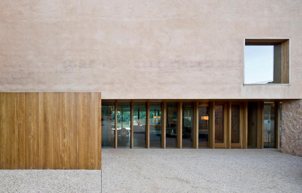 baas-arquitectura-casa-ss-3