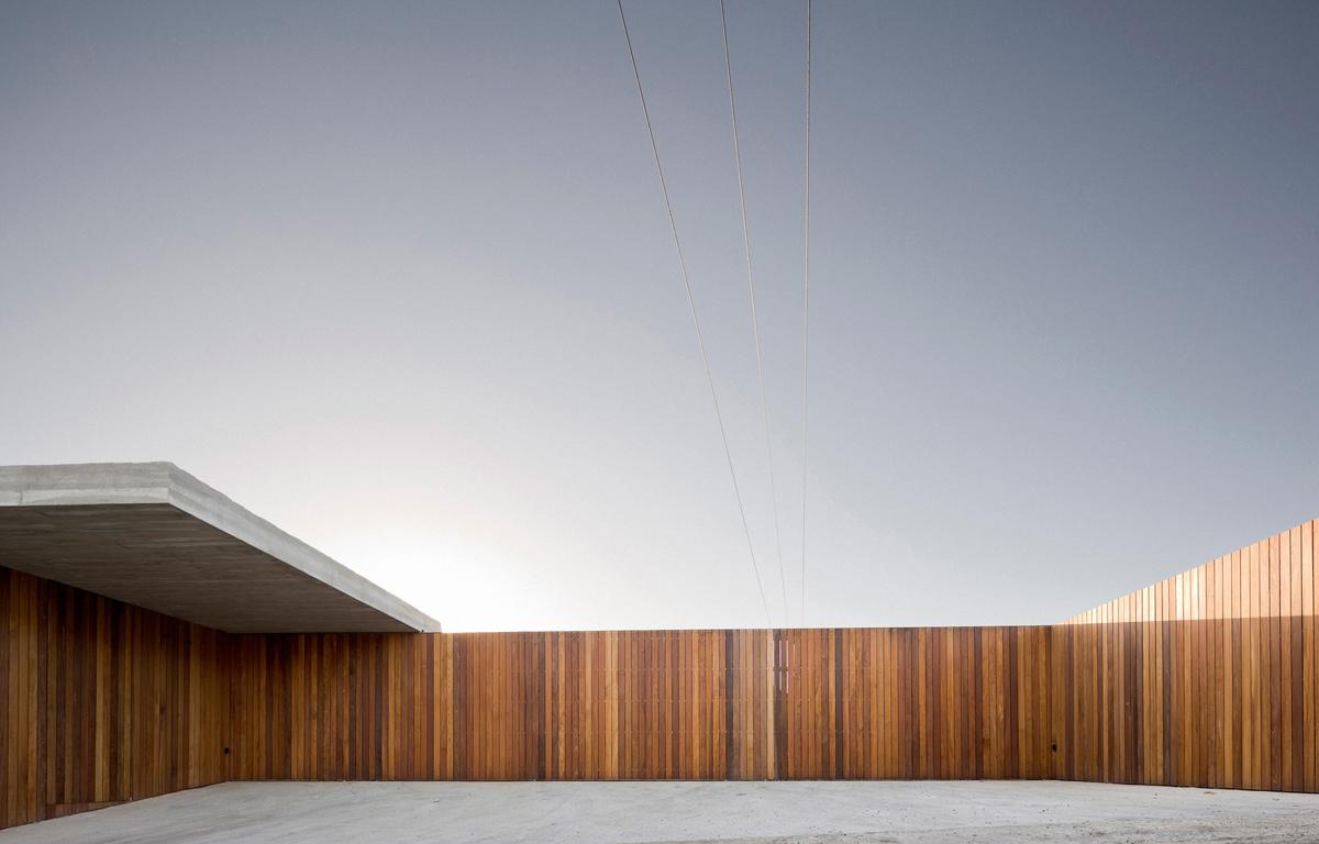 baas-arquitectura-casa-ss-4