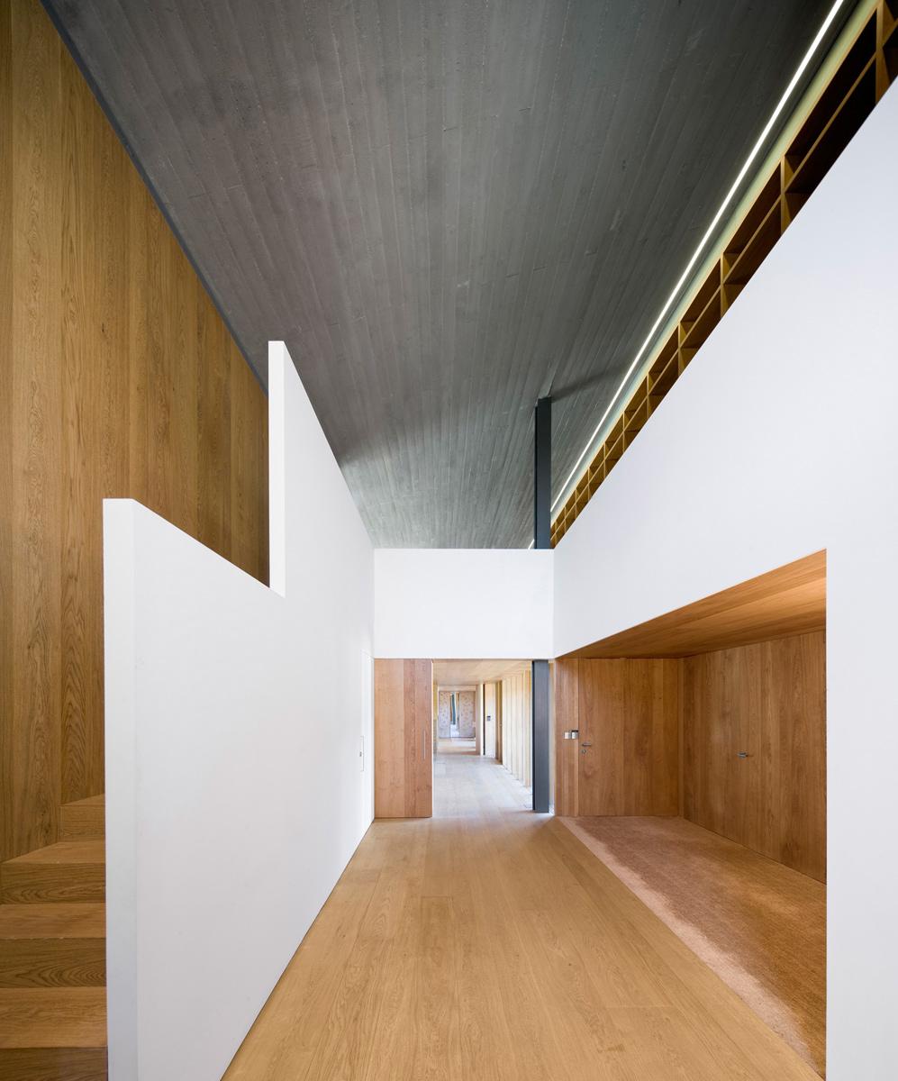 baas-arquitectura-casa-ss-5