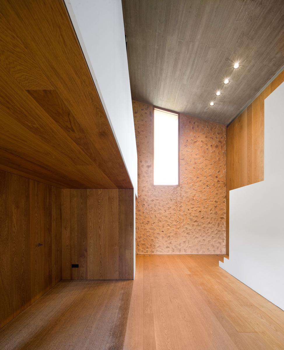 baas-arquitectura-casa-ss-6
