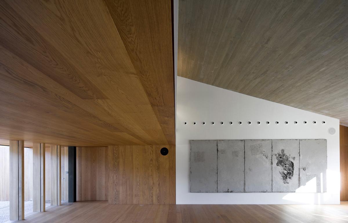 baas-arquitectura-casa-ss-8