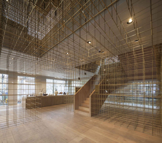 neri-hu-design-sulwhasoo-flagship-store-architonic-unnamed-13-12