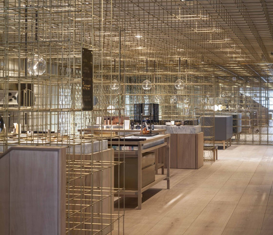 neri-hu-design-sulwhasoo-flagship-store-architonic-unnamed-16-14