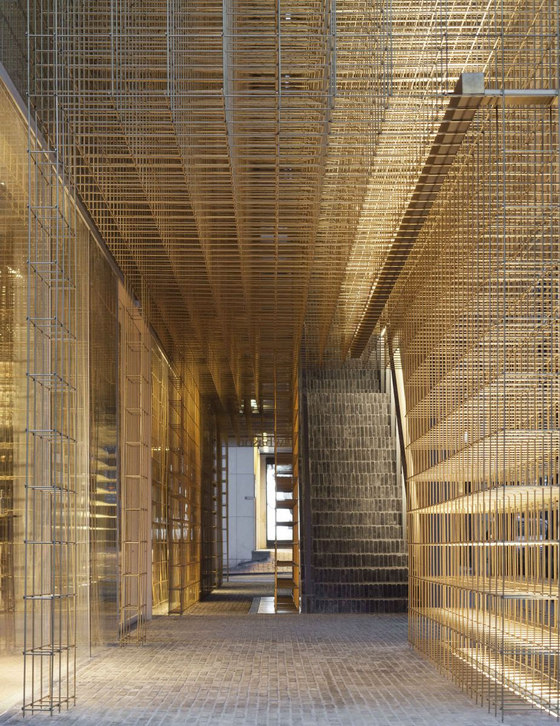 neri-hu-design-sulwhasoo-flagship-store-architonic-unnamed-2-02