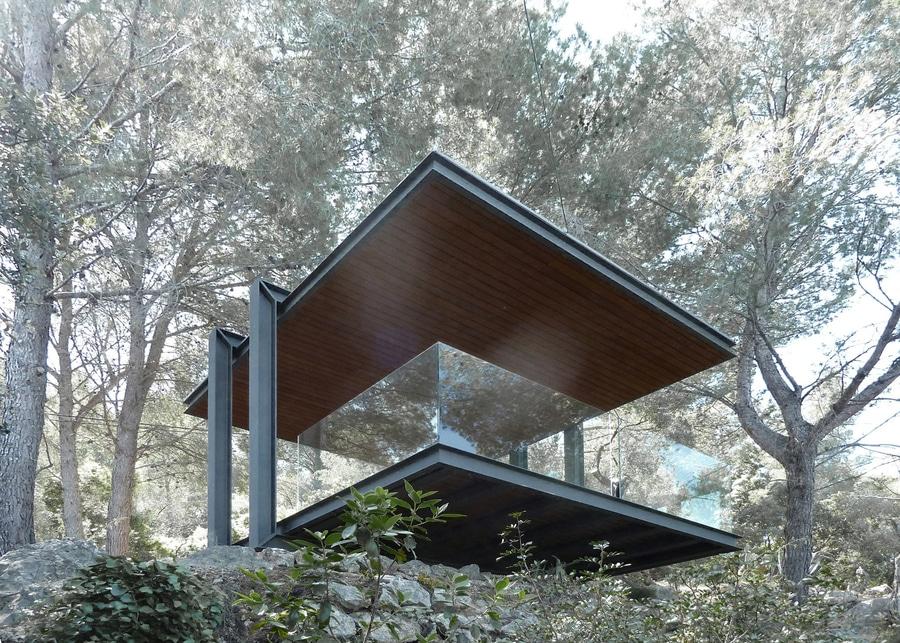 pabellon-simple-jardin-philipp-bretschneider-enmarca-opiniones-sobre-mediterraneo-31487-9974773