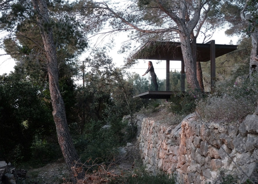 pabellon-simple-jardin-philipp-bretschneider-enmarca-opiniones-sobre-mediterraneo-31487-9974777