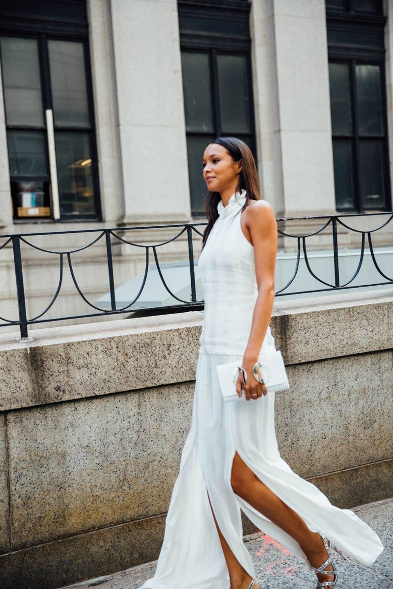 street_style_nueva_york_fashion_week_septiembre_2016_dia_2_115161086_800x