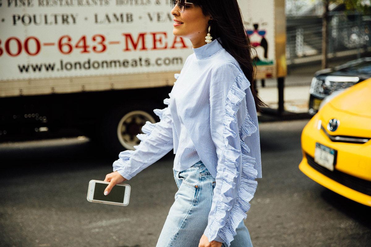 street_style_nueva_york_fashion_week_septiembre_2016_dia_2_185154855_1200x