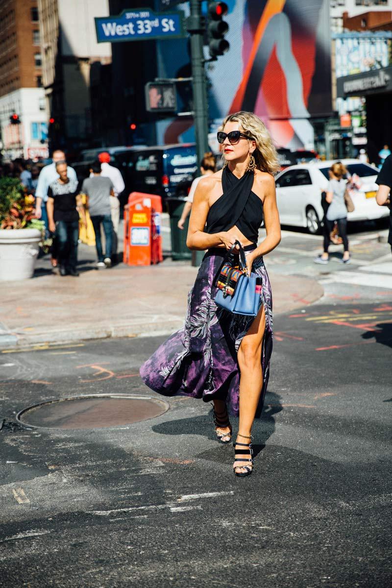 street_style_nueva_york_fashion_week_septiembre_2016_dia_2_217767641_800x