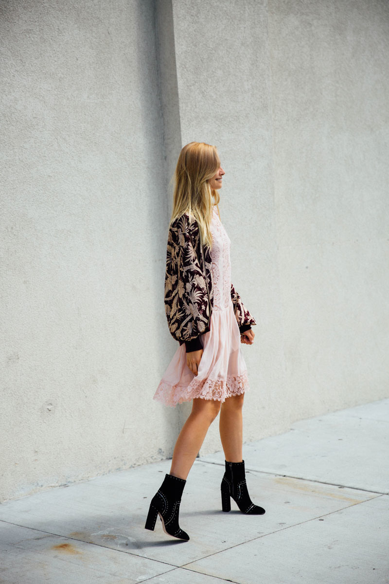 street_style_nueva_york_fashion_week_septiembre_2016_dia_2_271425086_800x