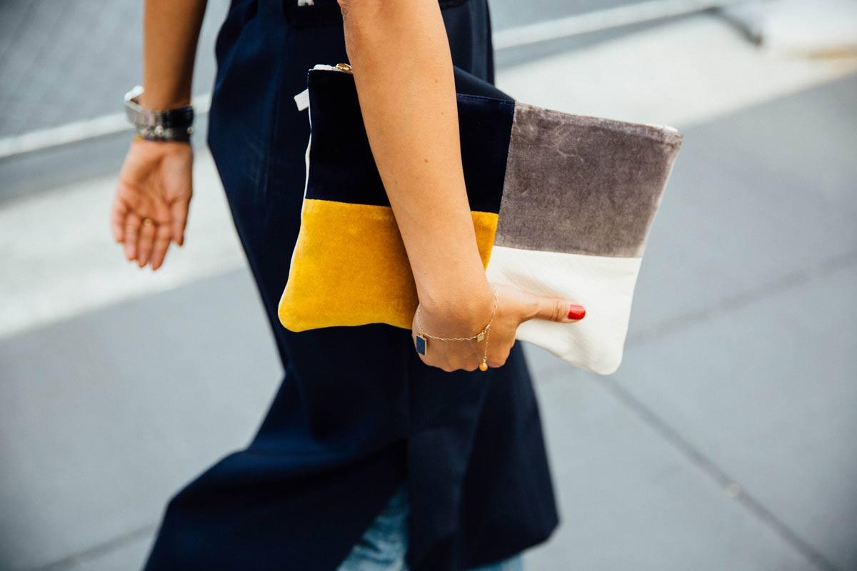 street_style_nueva_york_fashion_week_septiembre_2016_dia_2_481624948_1200x
