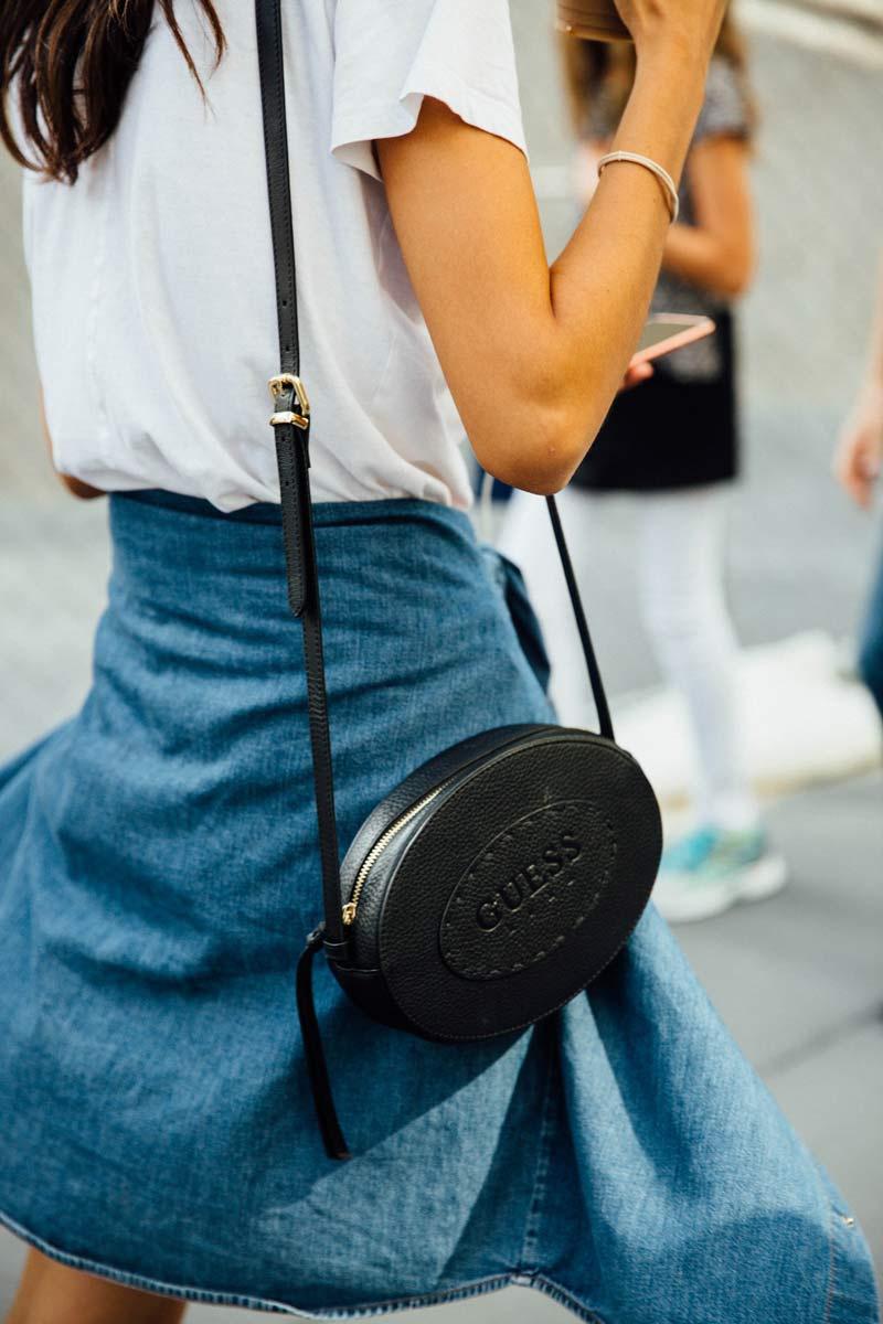 street_style_nueva_york_fashion_week_septiembre_2016_dia_2_615523195_800x