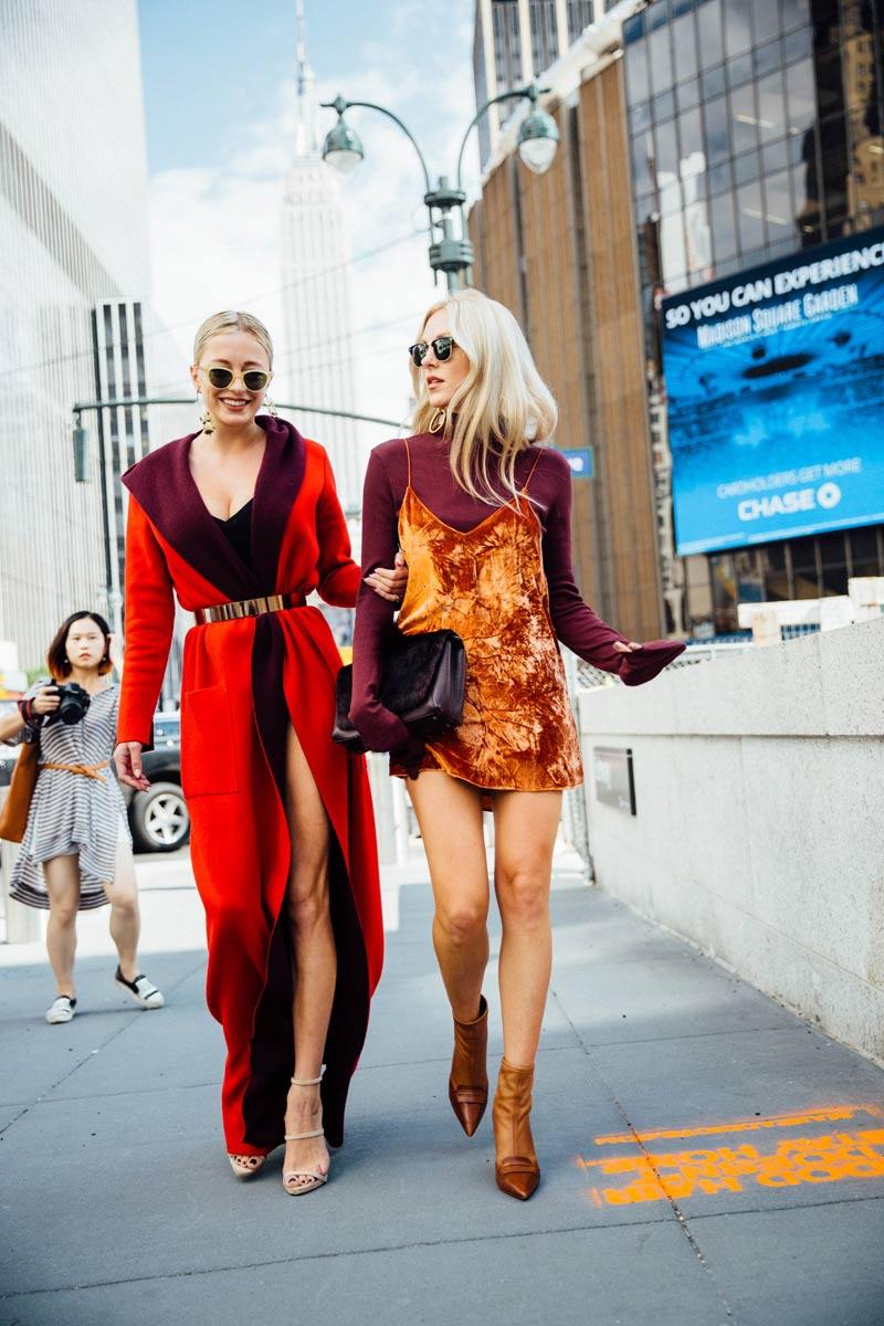 street_style_nueva_york_fashion_week_septiembre_2016_dia_2_620237027_800x