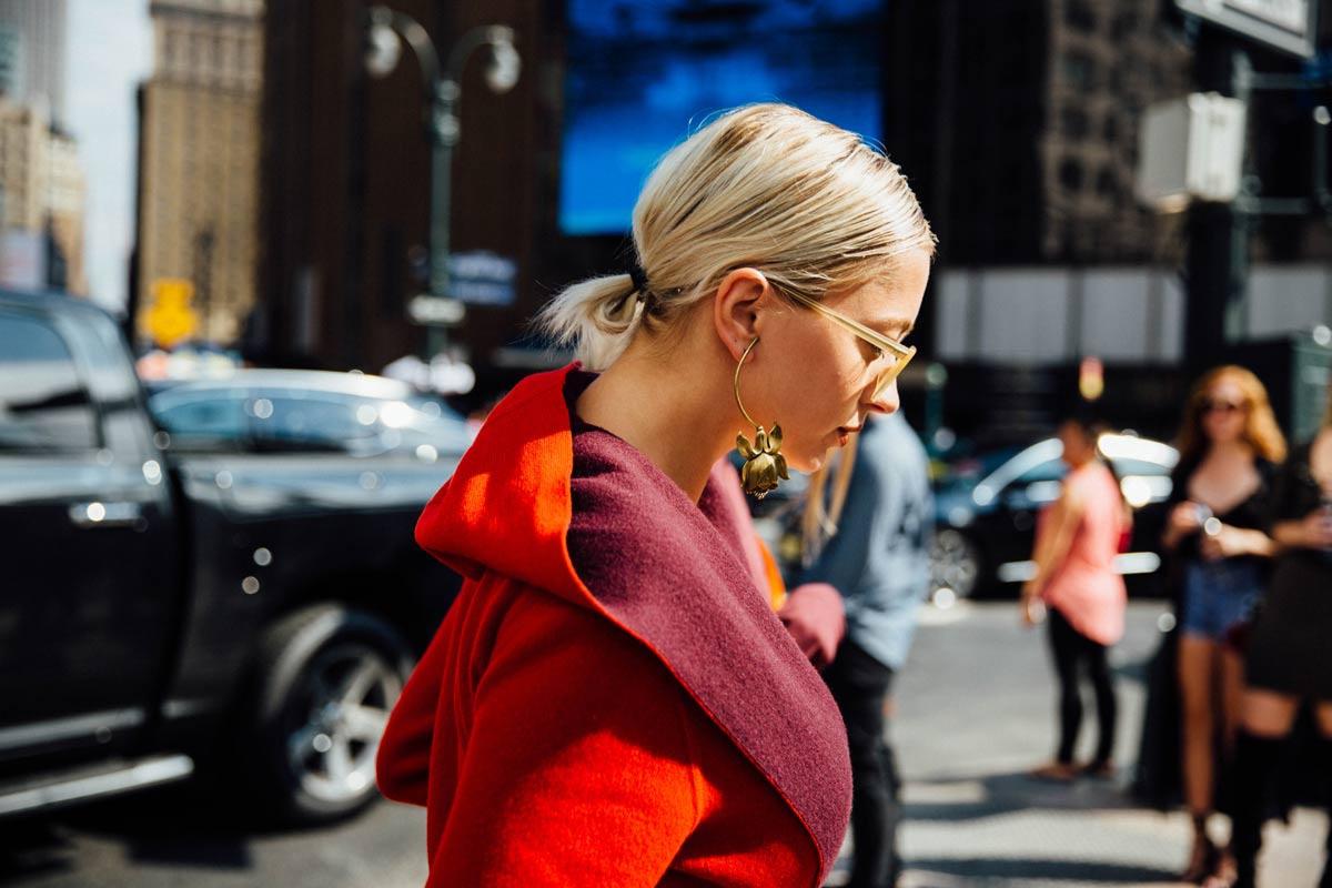 street_style_nueva_york_fashion_week_septiembre_2016_dia_2_689354188_1200x