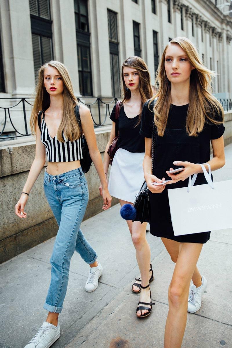 street_style_nueva_york_fashion_week_septiembre_2016_dia_2_779574750_800x