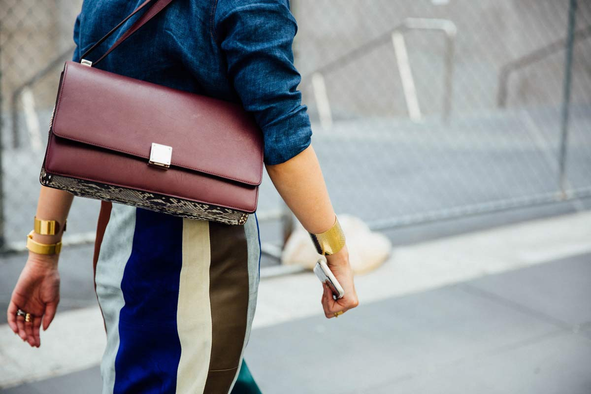 street_style_nueva_york_fashion_week_septiembre_2016_dia_2_7978053412_800x