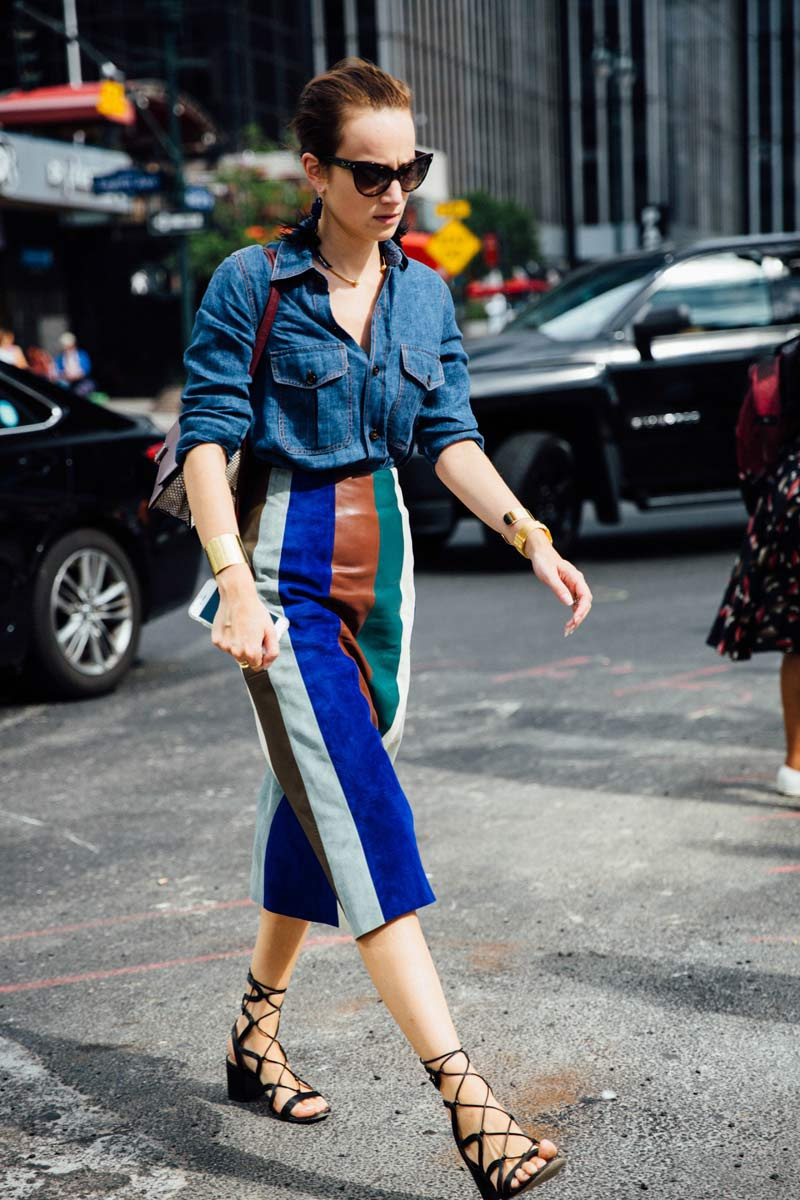 street_style_nueva_york_fashion_week_septiembre_2016_dia_2_797805341_800x