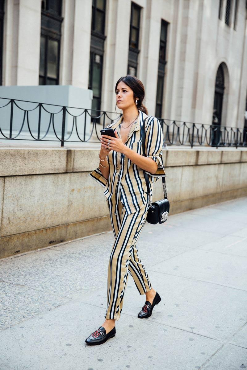 street_style_nueva_york_fashion_week_septiembre_2016_dia_2_825421355_800x