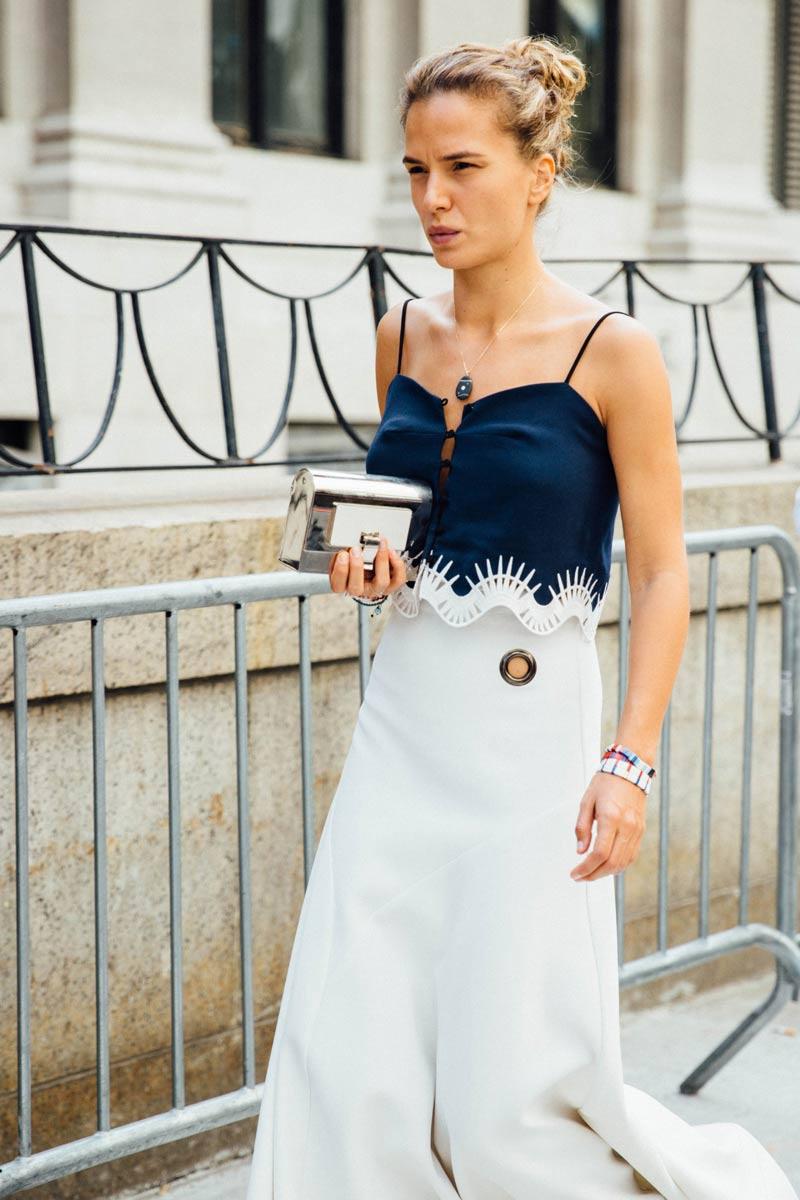 street_style_nueva_york_fashion_week_septiembre_2016_dia_2_828402417_800x