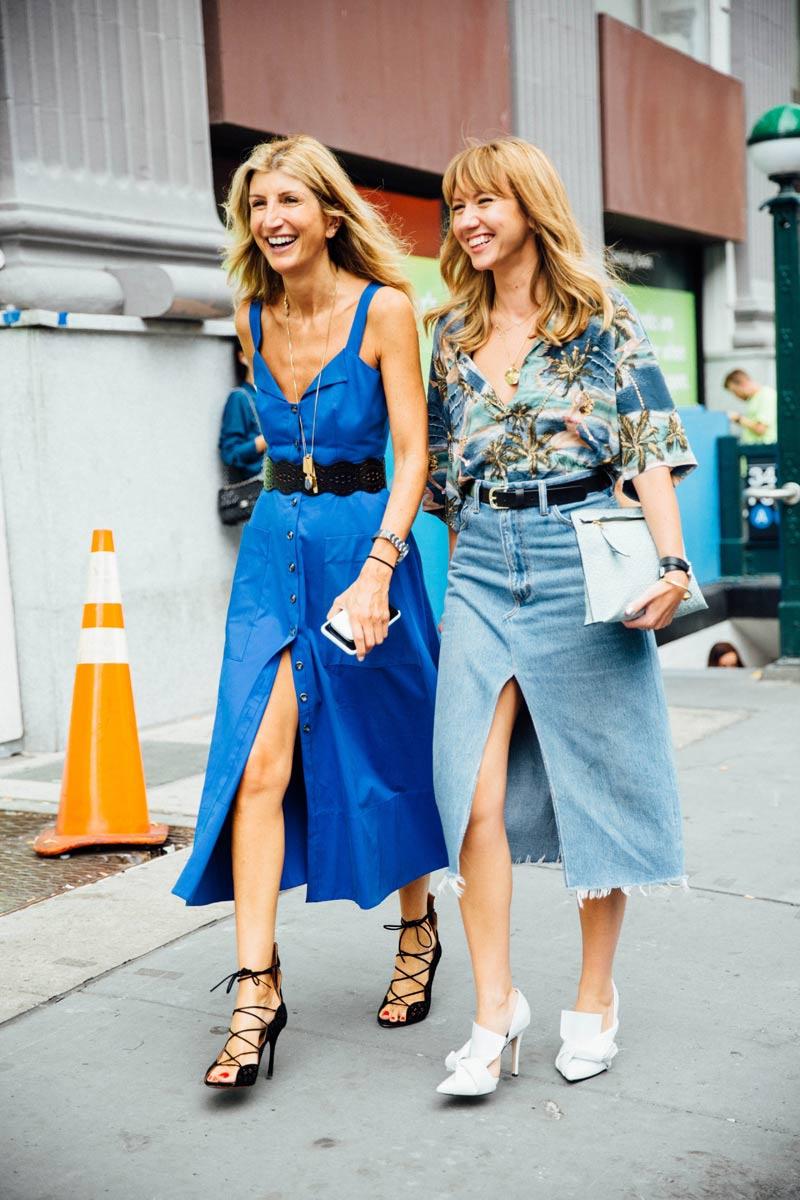 street_style_nueva_york_fashion_week_septiembre_2016_dia_2_931395412_800x