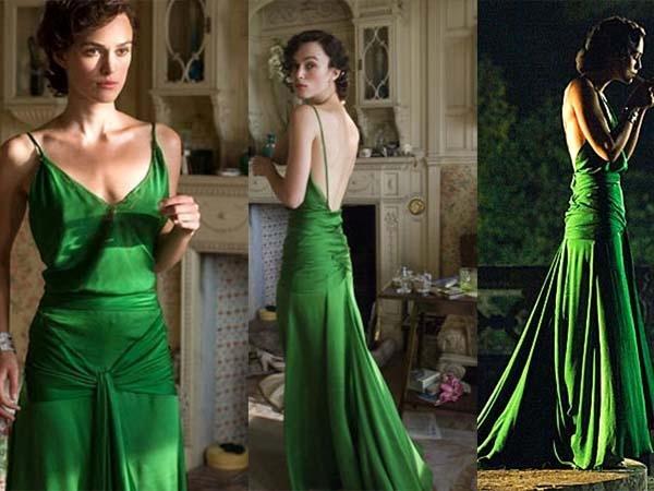 font-b-keira-b-font-font-b-knightley-b-font-green-evening-dress-prom-gown