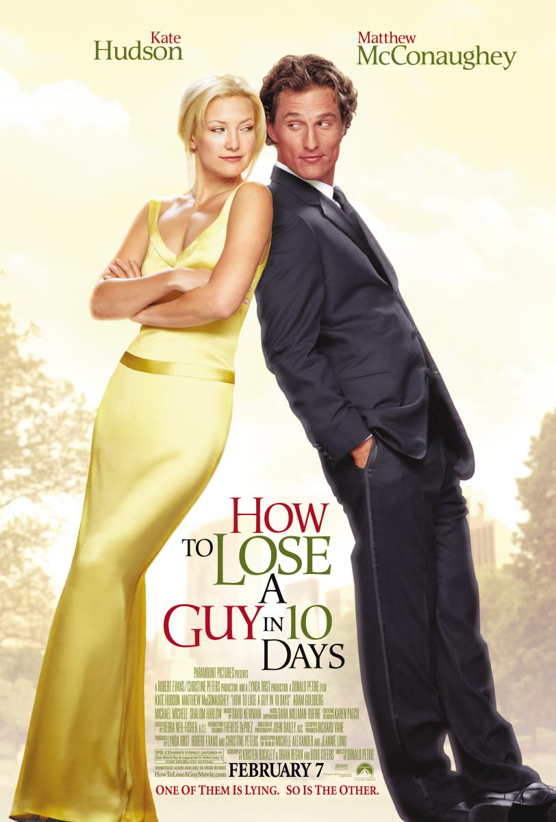 how_to_lose_a_guy_in_10_days-865924050-large