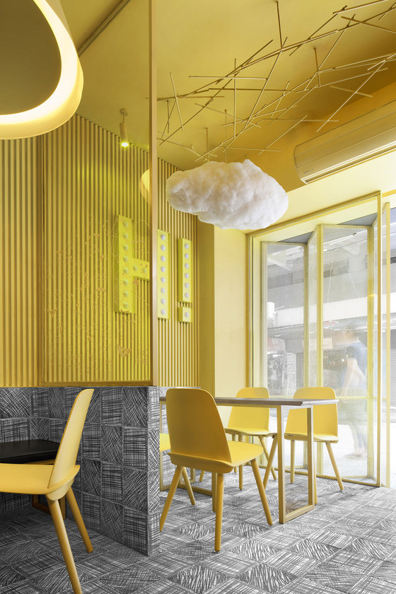 construction-union-hi-pop-tea-concept-store-architonic-01-06