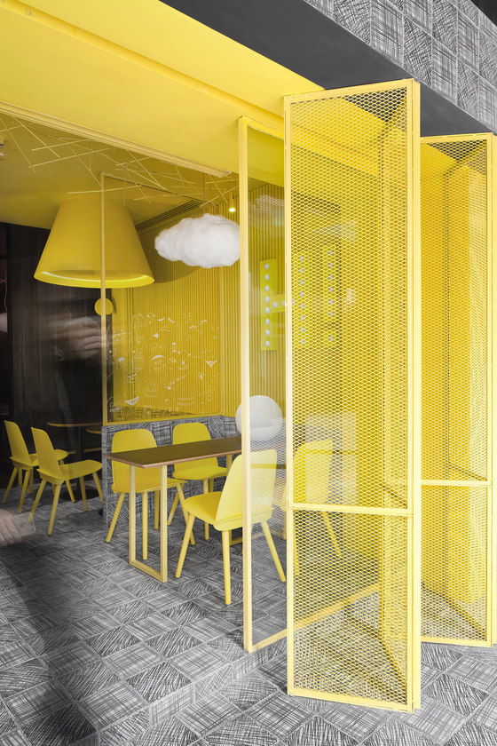 construction-union-hi-pop-tea-concept-store-architonic-04-04