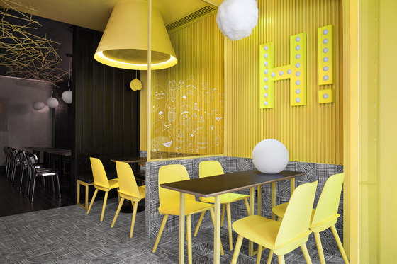 construction-union-hi-pop-tea-concept-store-architonic-05-02