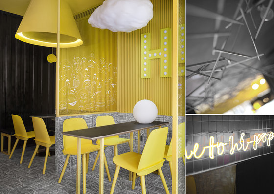 construction-union-hi-pop-tea-concept-store-architonic-18-09